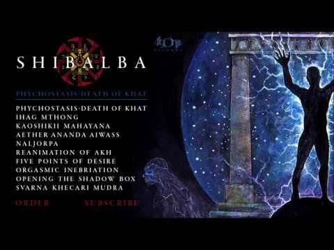 Shibalba balance un nouveau morceau sur la toile (actualité)