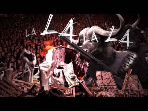 Le nouveau clip de Tagada Jones en ligne (actualité)