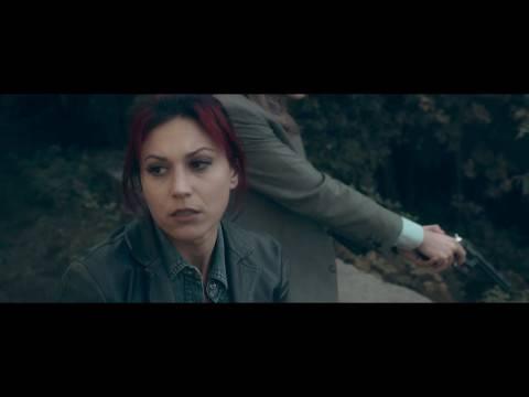 Lacuna Coil balance son nouveau clip sur la toile (actualité)