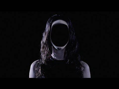 Le nouveau clip de Korn est sorti (actualité)