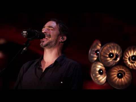 Klone en acoustique et en vidéo (actualité)