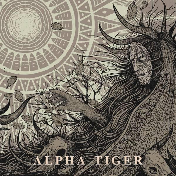 Nouvel album de Alpha Tiger en août (actualité)
