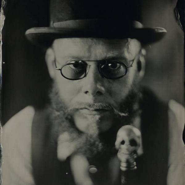 Operation Zion est le titre du futur album de Sturmgeist (actualité)