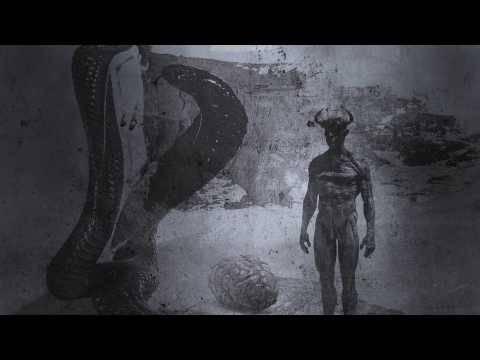 Le nouvel album de Septic Flesh pour septembre (actualité)