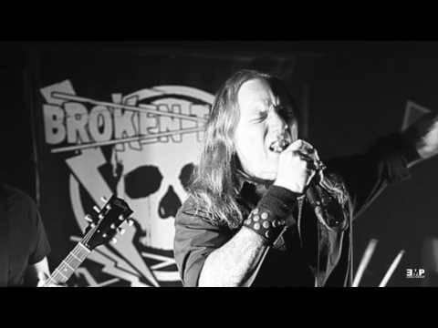 Broken Teeth rend hommage à Lemmy (actualité)