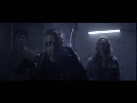 Memphis May Fire balance son nouveau clip sur la toile (actualité)