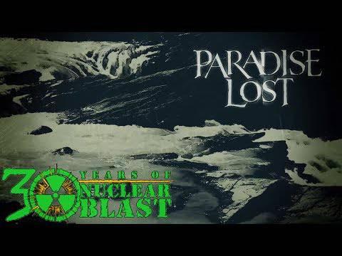 Paradise Lost balance son nouveau morceau en ligne (actualité)