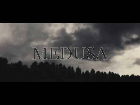 Atlases dévoile son premier single en ligne (actualité)