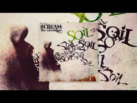 Soil rend hommage à Chris Cornell (actualité)
