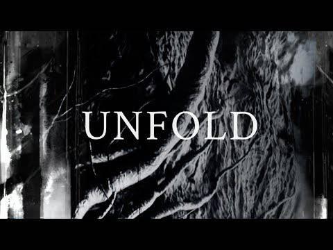 Unfold débarque avec son quatrième album (actualité)