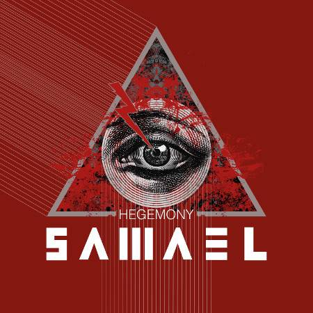 Un nouveau clip pour Samaël (actualité)