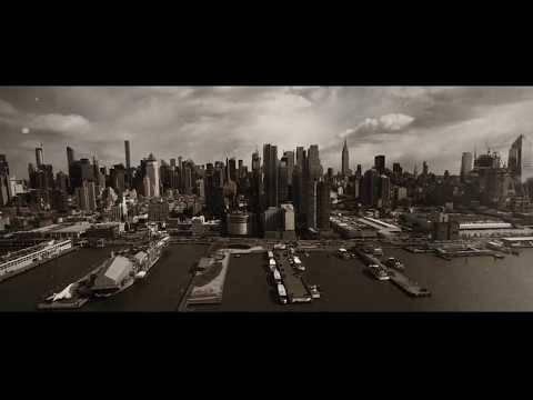 The Walking Dead Orchestra lance une nouvelle vidéo (actualité)