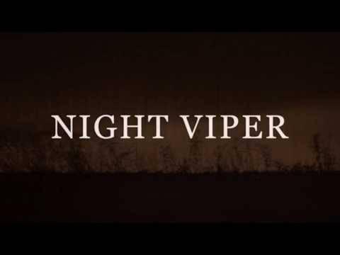 Night Viper ne s'échappe pas  (actualité)