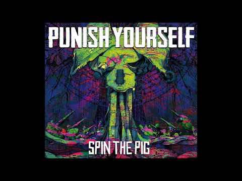 Un premier extrait pour Punish Yourself (actualité)
