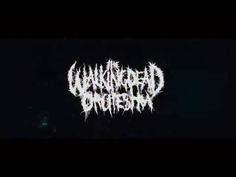 The Walking Dead Orchestra réveille les courges (actualité)
