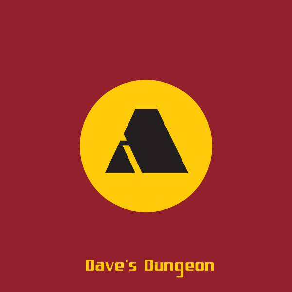 Nous Avon les détails sur le Donjon de Dave (actualité)