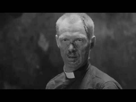 Tout nouveau clip pour Dead Cross (actualité)