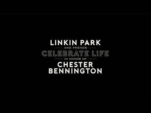 Du live avec Linkin Park (actualité)