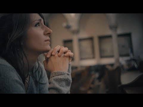 Smash Hit Combo fait sa prayer du soir ! (actualité)