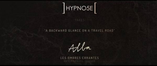 Hypno5e dévoile le teaser de son... prochain film (actualité)