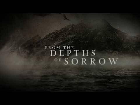 On Thorns I Lay sortira un nouvel album en mars (actualité)