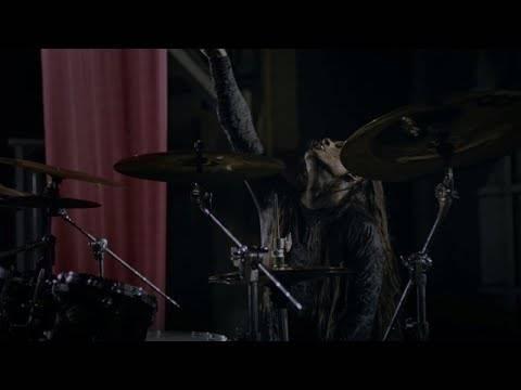 Nouveau clip pour Septic Flesh en ligne (actualité)