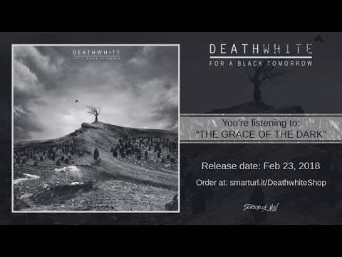 Deathwhite dévoile un nouveau morceau en ligne (actualité)