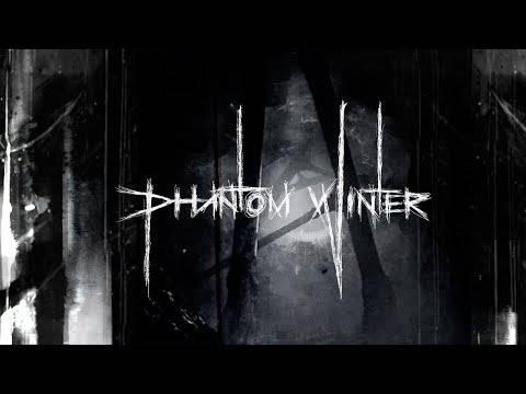 Phantom Winter démarre un cursus sciences noires (actualité)