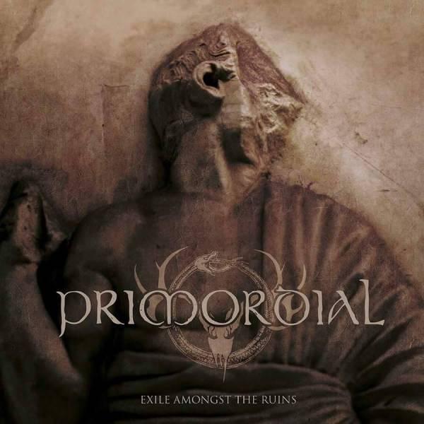 Primordial dévoile un peu de son nouvel album (actualité)