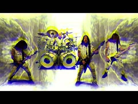 Machine Head en pleine catharsis (actualité)