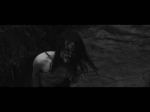 Nouvelle vidéo pour Leeched (actualité)