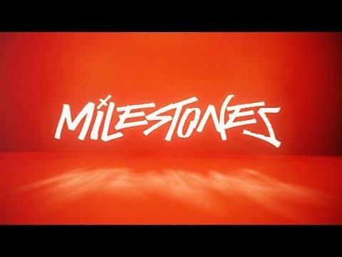 Milestones allume la lumière rouge (actualité)