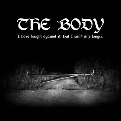 Move The Body le 11 mai (actualité)