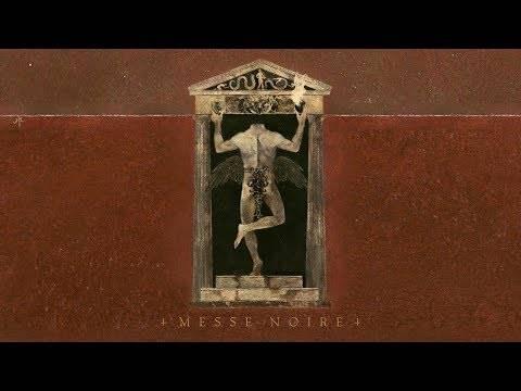L'album live de Behemoth pour le printemps (actualité)