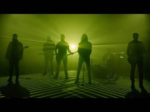 Nouveau morceau et clip pour Underoath (actualité)