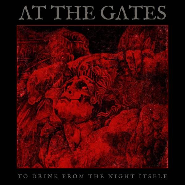 At the gates bientôt à nos portes (actualité)