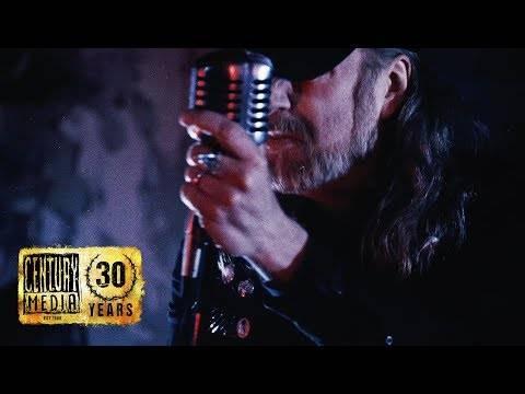At the Gates en vidéo (actualité)