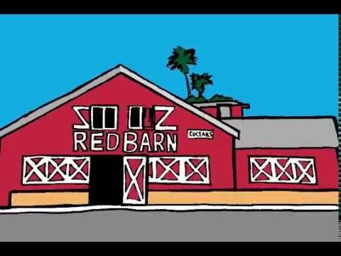 Avon en  direct de la grange rouge (actualité)