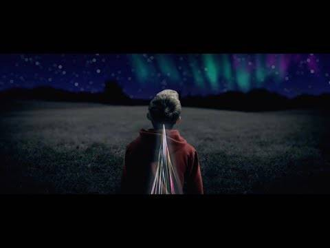Nouveau clip pour la sortie du nouvel album de Between the Buried and Me (actualité)