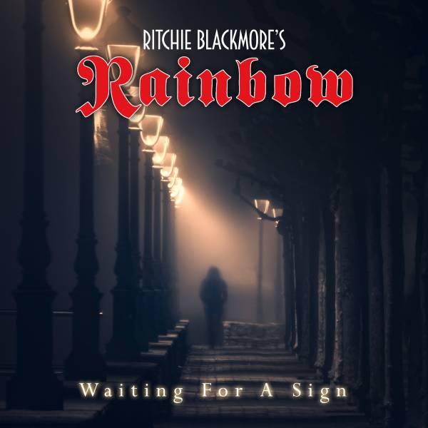 Rainbow est de retour avec un nouveau morceau (actualité)