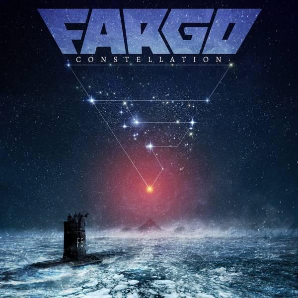 Nouvel album pour Fargo (actualité)