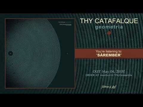 Thy Catafalque ferme ta boîte à Sárember (actualité)