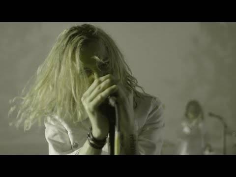 Underoath pour un nouveau clip en ligne (actualité)