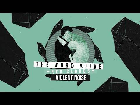 The World Alive et son nouveau single arrivent (actualité)