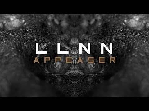 Appeaser de LLNN en vidéo (actualité)