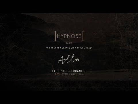 Hypno5e les ombres streamées (actualité)