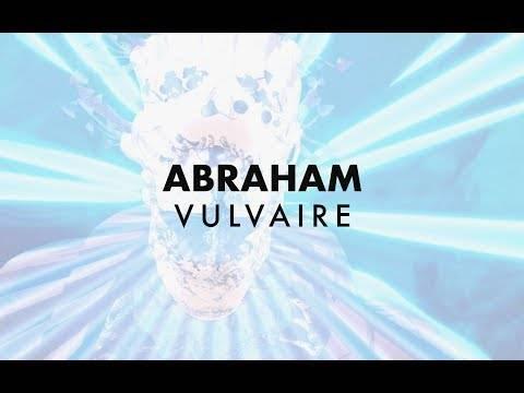 Abraham c'i beau c'i pas vulgaire! (actualité)