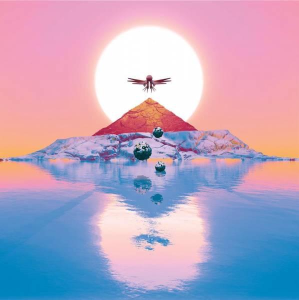 Hopesfall et son nouvel album pour juillet (actualité)