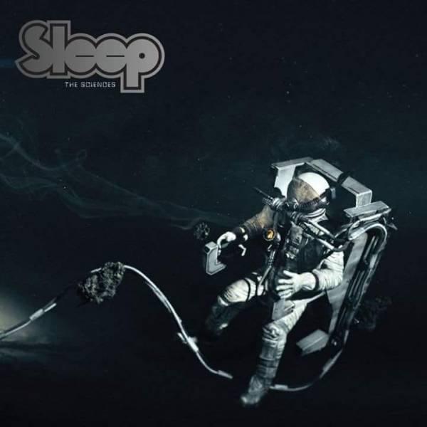 Sleep des scientifiques du sommeil ! (actualité)