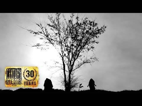 Nouveau clip en ligne pour At the Gates (actualité)